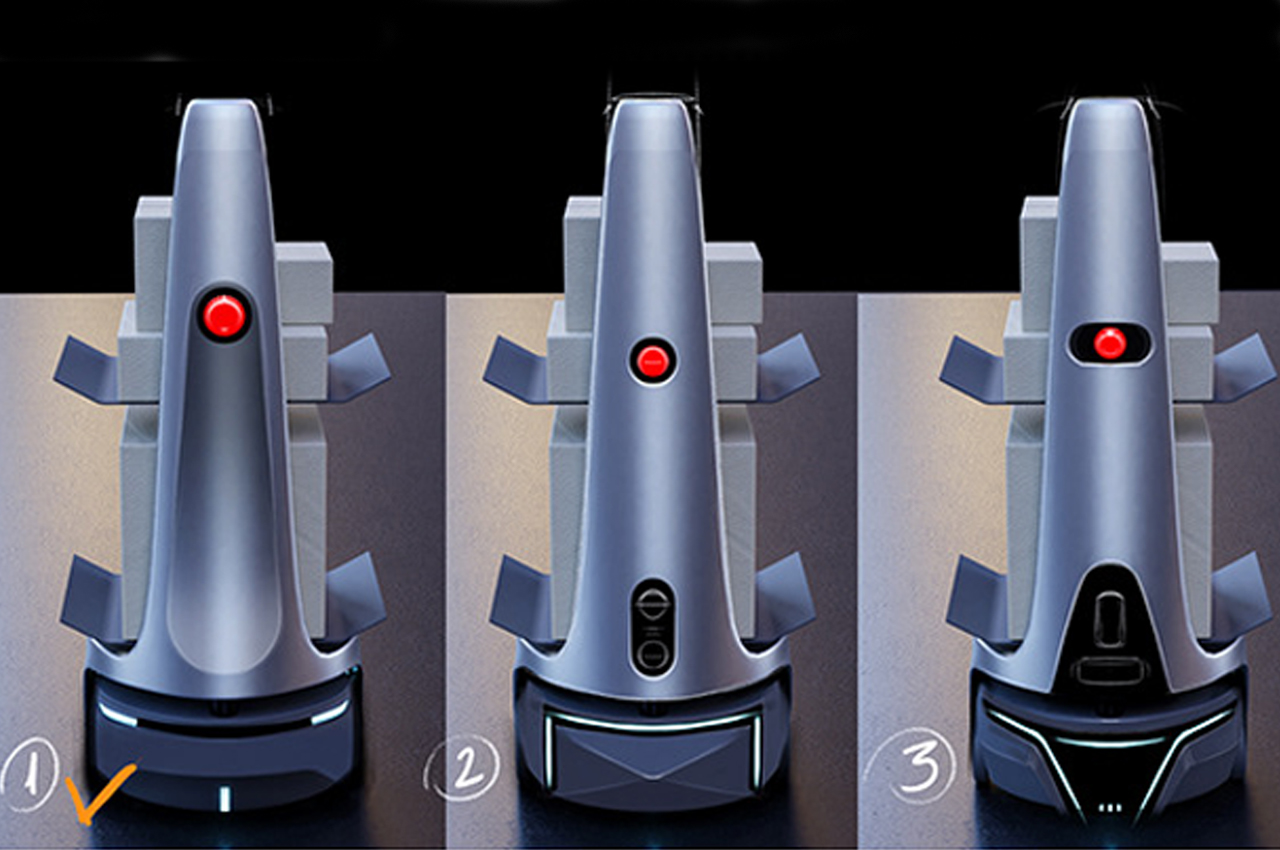 07 ottobo berkkaplan conceptrobot