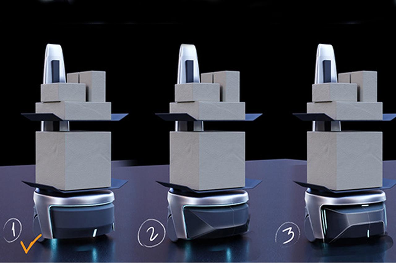 08 ottobo berkkaplan conceptrobot