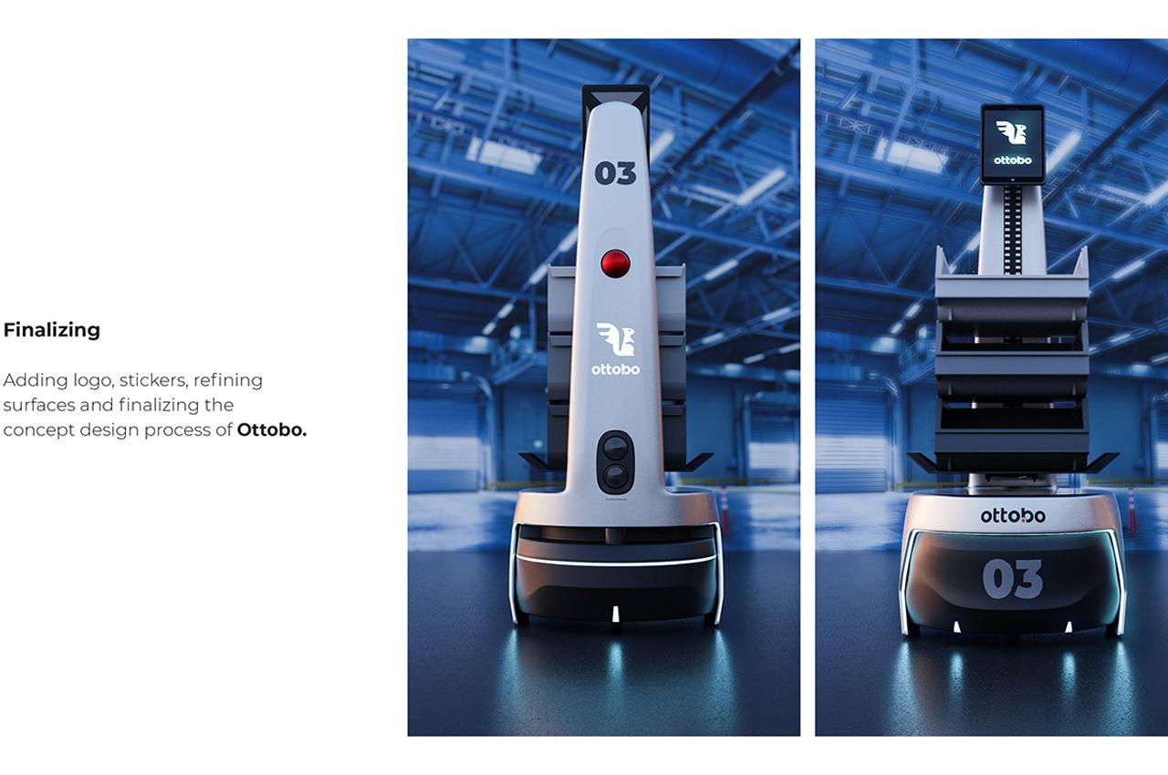 10 ottobo berkkaplan conceptrobot
