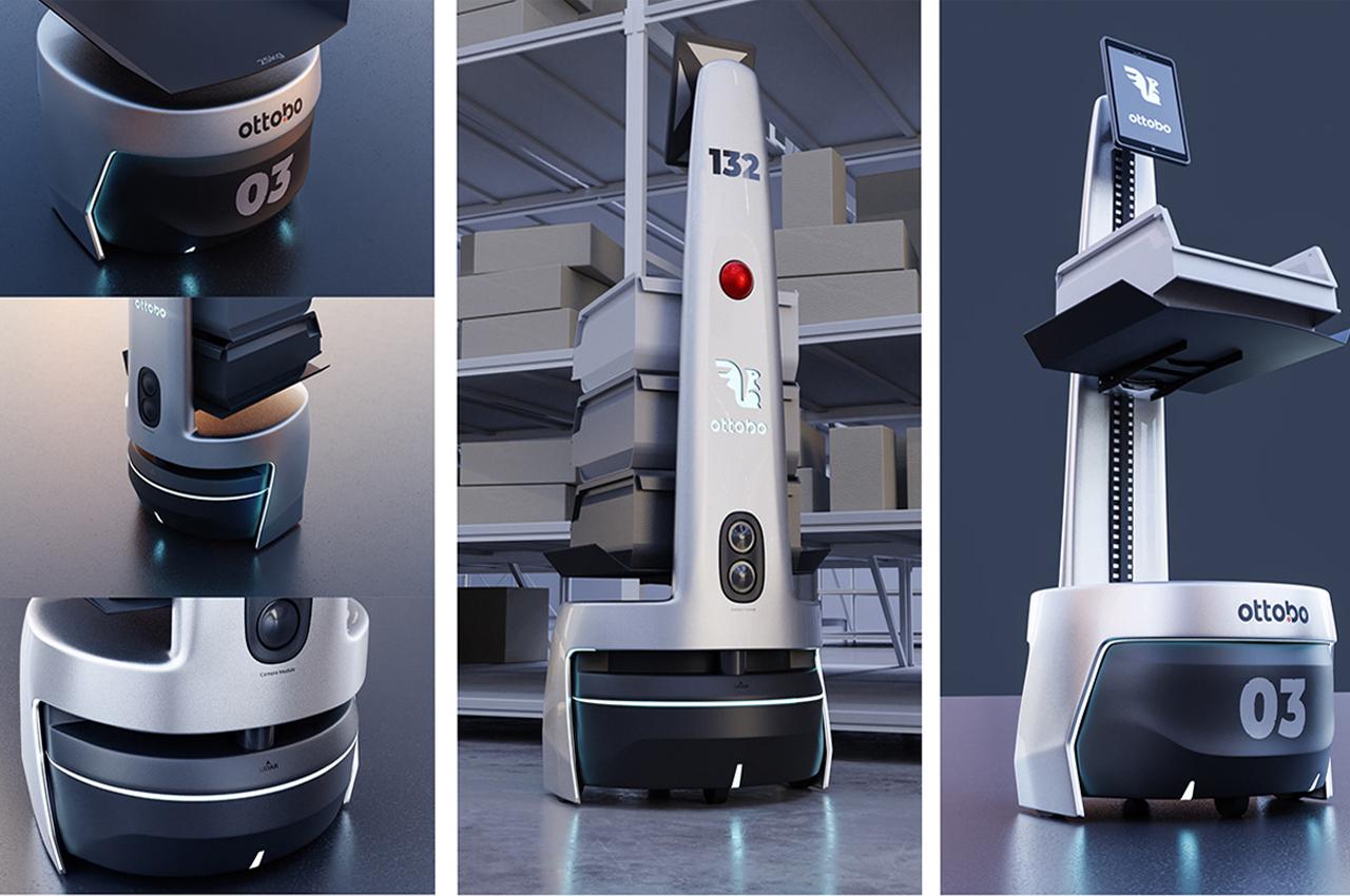 11 ottobo berkkaplan conceptrobot