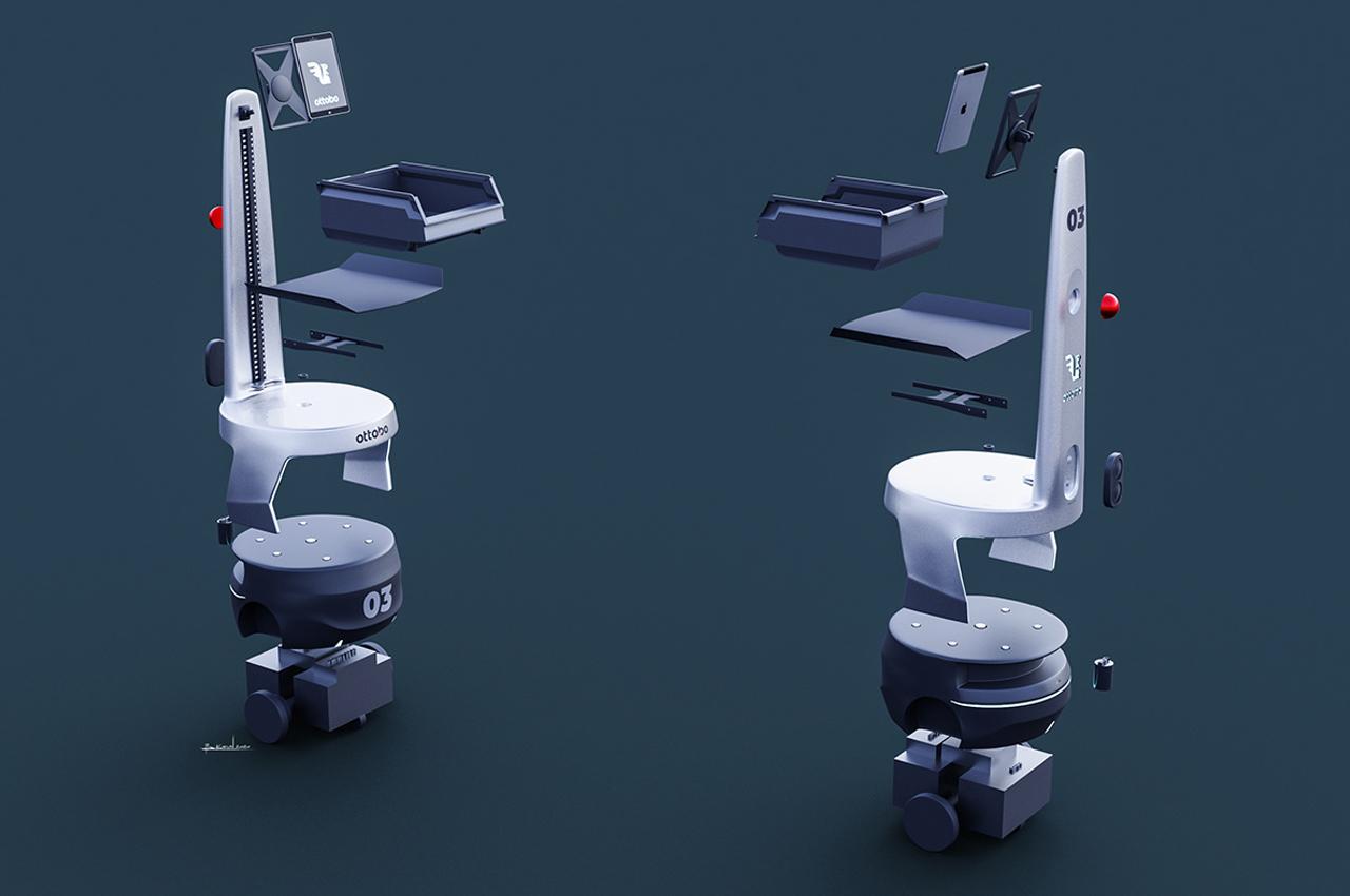 12 ottobo berkkaplan conceptrobot