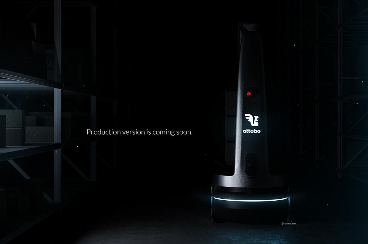 14 ottobo berkkaplan conceptrobot