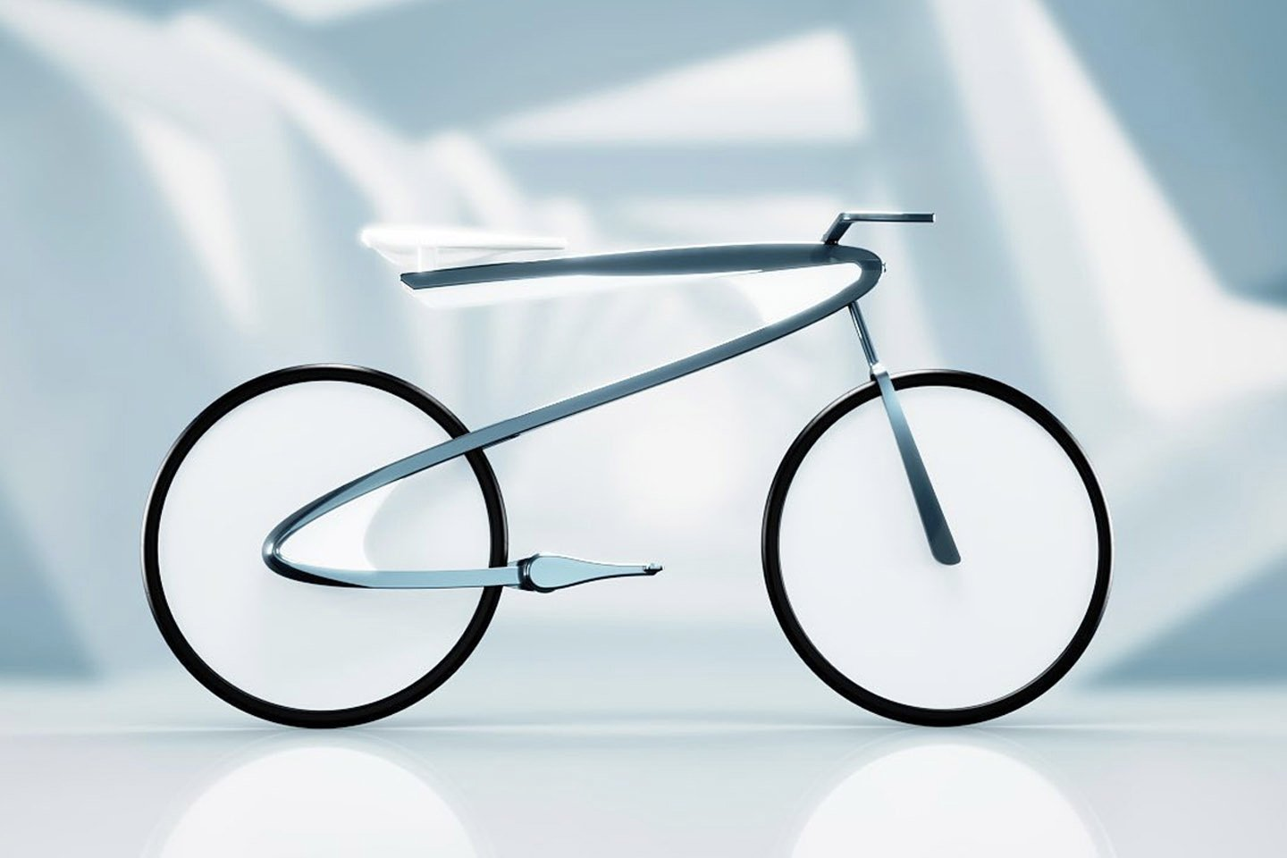 Sleek & modern e-bikes designed to commute in eco-friendly style + achieve your fitness goals!