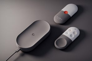 Google-inspired Designs that we wish the tech giant would make already in 2021!