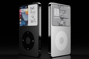 Apple Designs that we wish had been launched at the September 2021 event!