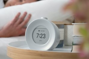 As Silicon Valley continues to design addictive tech, Mudita's home products focus on wellness…