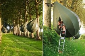 Camping Products designed to help you achieve all your post-pandemic glamping goals!