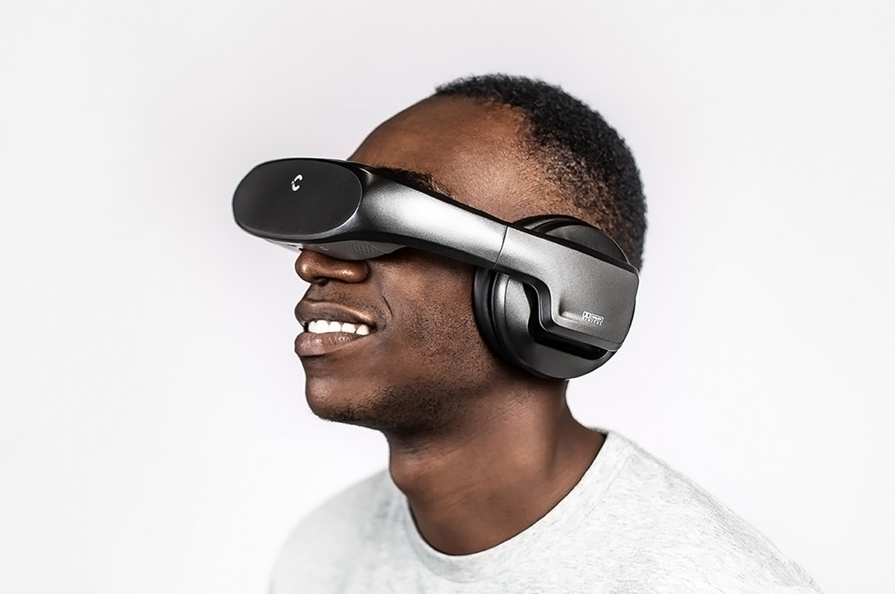 Futuristic Wearables that are making waves in the tech world with their innovative + unique designs!