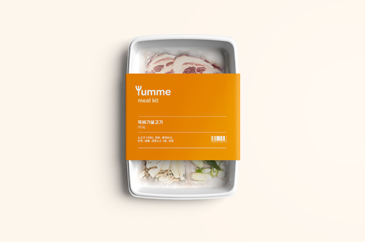 This meal kit and food service ensures you have a home cooked meal for all your dietary needs