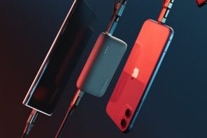 iPhone 13 Accessories designed to elevate Apple's latest smartphone + fulfill every tech lover's dream!