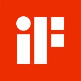 ifdesign