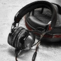 V-MODA M80 Headphones