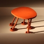 1_thomas_schnur_rubbertable