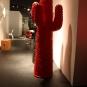 1_gufram_cactus