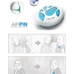 airpin