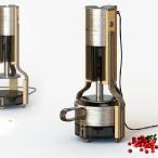 capsule-machine