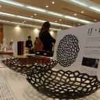 good_design_awards19