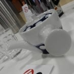 good_design_awards73