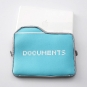 documents_bag