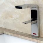 287-133183_New faucet_PDF