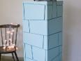 blue-cubed-1.jpg