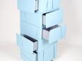blue-cubed-2.jpg
