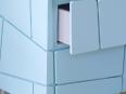 blue-cubed-5.jpg