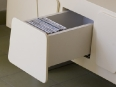 white-cubed-4.jpg