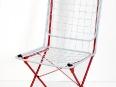 dry_chair.jpg