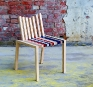 stave_side_chair.jpg