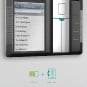 2011 Product Design - SIM_Public Phone