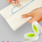 Sewing Tape by Hsin-Ya Huang