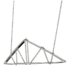 vg_jewelry10
