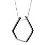 vg_jewelry19