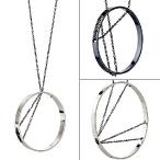 vg_jewelry24