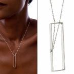 vg_jewelry25